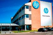 Oficinas HP Sant Cugat